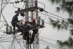 PELAYANAN LISTRIK : Jelang Harpelnas, PLN Jateng-DIY Operasikan Trafo Baru