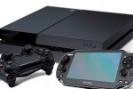 KONSOL GAME BARU : PS 4 Bisa Mainkan Game PS 1 dan PS 2?