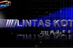 SOLOPOS TV : Video Kecelakaan Karambol Gara-Gara Avanza Pecah Ban