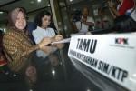 POLEMIK KBS : Surabaya Siapkan Rp15 M untuk Perbaiki KBS