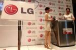 SMARTPHONE TERBARU : Inikah Smartphone Windows Teranyar LG?