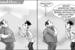 SONTOLOYO : Kepedulian Yang Tulus