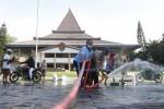 BEASISWA PENDIDIKAN : UNS Ajukan Penambahan 200 Mahasiswa Penerima Bidikmisi