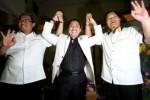 PRABOWO CAPRES : PKS Tawarkan 3 Kandidat Cawapres, Pilih Mana Prabowo?