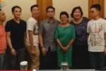 SOLOPOS TV : Project Pop Tak Tertarik Bikin Lagu Politik