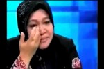 ISU RISMA MUNDUR : SBY Minta Tak Mundur, Risma Tak Berani Telepon Mega