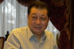 H.M. Lukminto Meninggal Dunia di Singapura