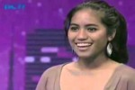 INDONESIAN IDOL 2014 : Dewi dan Miranti Akhirnya Pulang
