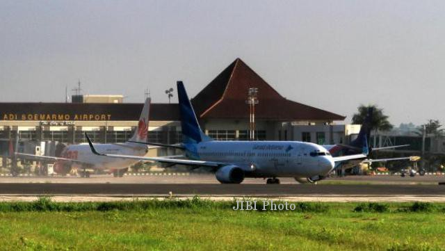 TIKET PROMO : Garuda Indonesia Tawarkan Tiket Rp1, Mau?