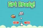 DEMAM FLAPPY BIRD : Wow, Flappy Bird Raup Keuntungan Rp609 Juta Perhari
