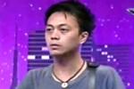 INDONESIAN IDOL 2014 : Tersingkir, Gio Kontestan Paling Dramatis