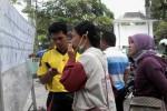 LOWONGAN CPNS 2014 : Ini Alasan BKD Provinsi Jateng Belum Pasang Pengumuman Formasi CPNS 2014