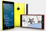 PHABLET TERBARU : Nokia Janjikan Hadiah Rp116.000 bagi Responden