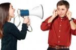 TIPS HUBUNGAN CINTA :  5 Hal Ini Dibenci Pria dari Wanita