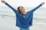 TIPS HIDUP BAHAGIA : Ingin Bahagia? Tinggalkan 3 Kebiasaan Ini