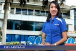 SOLOPOS TV : Video Pemuda Bawa Kabur Motor untuk Pacaran