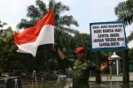 POLEMIK KRI USMAN-HARUN : DPR: Manuver Pemerintah Singapura-Australia Cuma untuk Gaet Dukungan Konstituen