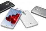 SMARTPHONE TERBARU : Ini Dia Komparasi 4 Ponsel Unggulan Versi Tes Benchmark