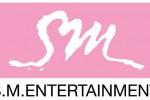 K-POP : Turis Asing Kini Bisa Latihan Tari K-Pop bersama S.M. Entertainment