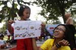 PENDIDIKAN SOLO : 530 PAUD di Solo, Hanya 15 Sekolah Terakreditasi