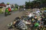 Input Bikin Sayembara Buru Pembuang Sampah Sembarangan di Tulung Klaten