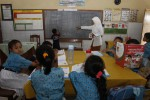 Waduh! Karanganyar Kekurangan Guru Agama, Hanya 20 Persen Terpenuhi