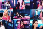 AKTIVITAS SNSD : Album Baru Girls' Generation Bocor?