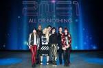 K-POP : Inilah Tanggapan 2Ne1 Soal Peluncurkan Album Bersamaan SNSD