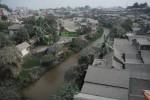 DAMPAK LETUSAN KELUD : Air Sumur yang Tercemar Abu Aman Dikonsumsi, Tapi Ada Syaratnya