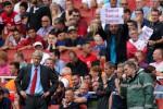 JELANG ARSENAL VS BAYERN MUNICH : Tiket Mahal, Fans The Gunners Siap Boikot Laga