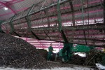 FOTO PENGOLAHAN SAMPAH 3R : Pengolahan Sampah Metode 3R