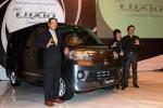 Daihatsu Gelar Test Drive Jelajah Kuliner