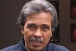 GAGASAN : Masyarakat Tionghoa dan Kebudayaan Jawa