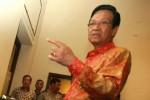 MUTASI PEJABAT PEMDA DIY : Sultan Nyatakan Mutasi Pejabat untuk Regenerasi