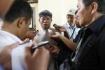 Bak Detektif, Ketua Komisi II DPRD Solo Investigasi Pembuangan Sampah Dari Sukoharjo ke Kali Jenes