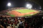 PIALA KEMERDEKAAN 2015 : Bopi Keluarkan Izin Piala Kemerdekaan