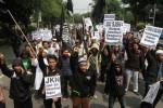 Pembubaran HTI, Muhammadiyah Sarankan Lewat Jalur Peradilan