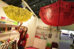 FOTO HONGKONG LIFESTYLE EXPO 2014 : Mengamati produk gaya hidup