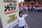 Pemkab Sragen Tak Alokasikan Anggaran Penanganan TB Tahun 2021, Ini Sebabnya