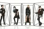 K-POP : 2Ne1 Ungguli SNSD di Chart Billboard 200