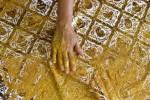 PSBB di Jakarta Bikin Pengrajin Batik Sragen Meradang, Kok Gitu?