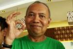 MASYARAKAT EKONOMI ASEAN : SDM Pariwisata Perlu Dibenahi