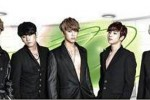 K-POP : Manajemen Boy Band Mr.Mr Akui Kecewa Mr.Mr SNSD