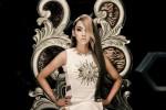 Sisipkan Ayat Alquran Dalam Lagu, CL 2NE1 Dikecam Netizen