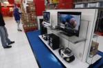 INFO BELANJA : Carrefour Diskon Elektronik Hingga 50%
