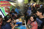 FOTO SOLO INDONESIA CULINARY FESTIVAL 2014 : Festival Makanan Khas Indonesia