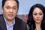 SENSASI ARTIS : Farhat Abbas Dua Kali Cerai, Netizen: Siapa Tahan Hidup Sama Kamu!