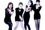 K-POP : Ini Dia Girl Hood, Girl Band SNSD Versi Ibu-Ibu…