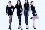 K-Pop : Girl Hood, Girl Band Khusus Wanita Menikah
