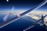 PRABOWO VS JOKOWI : Alutsista TNI, Ini Teknologi Drone